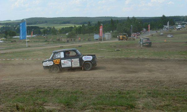 4 Pausaer Trabantrennen 2008 038