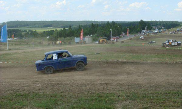 4 Pausaer Trabantrennen 2008 039