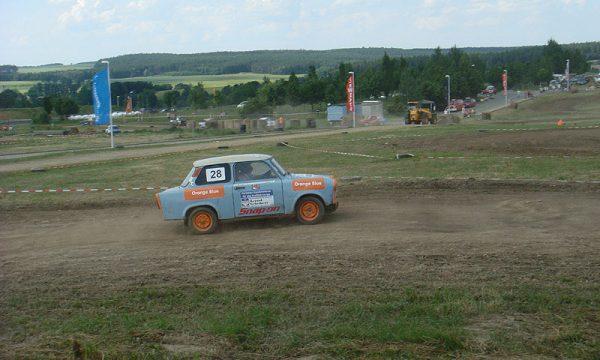 4 Pausaer Trabantrennen 2008 040