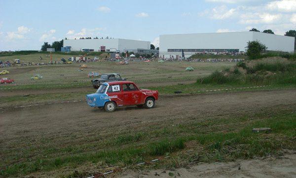 4 Pausaer Trabantrennen 2008 044