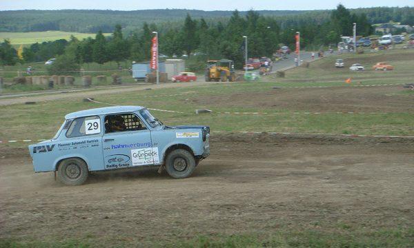 4 Pausaer Trabantrennen 2008 045