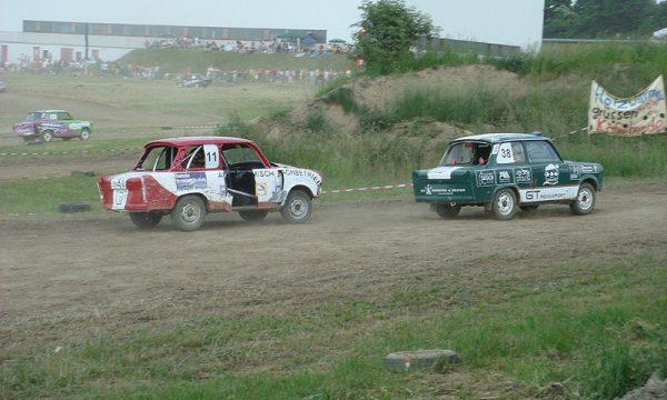 4 Pausaer Trabantrennen 2008 050