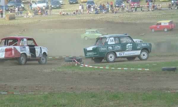4 Pausaer Trabantrennen 2008 051