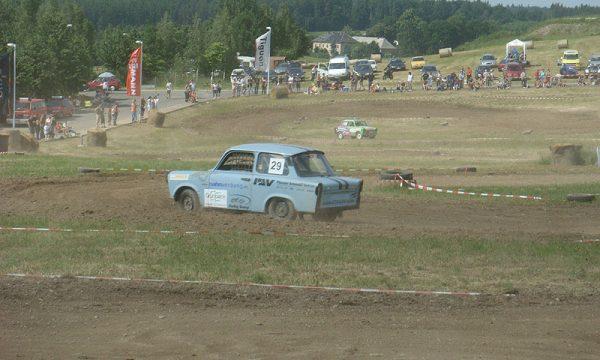 4 Pausaer Trabantrennen 2008 052