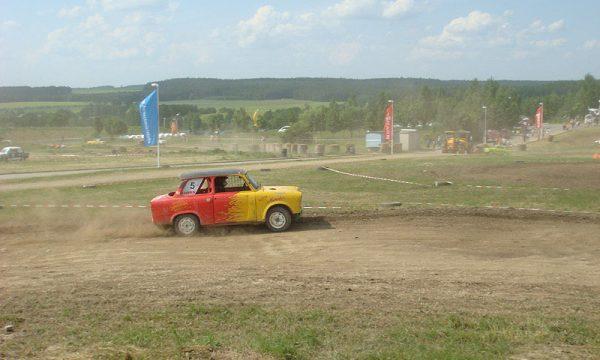 4 Pausaer Trabantrennen 2008 053