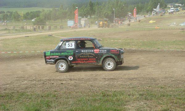 4 Pausaer Trabantrennen 2008 054