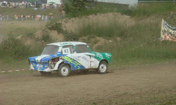 4 Pausaer Trabantrennen 2008 057