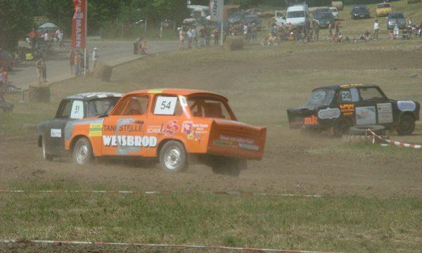 4 Pausaer Trabantrennen 2008 058