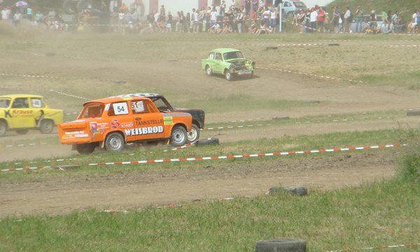 4 Pausaer Trabantrennen 2008 059