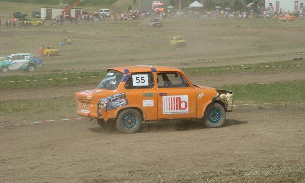 4 Pausaer Trabantrennen 2008 060