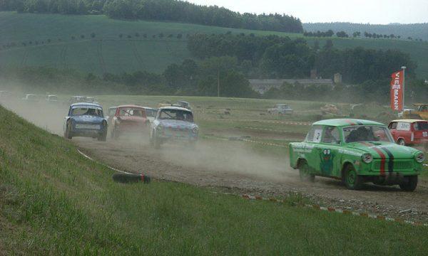 4 Pausaer Trabantrennen 2008 061