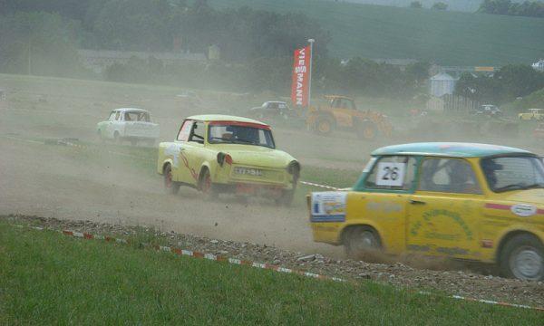 4 Pausaer Trabantrennen 2008 063