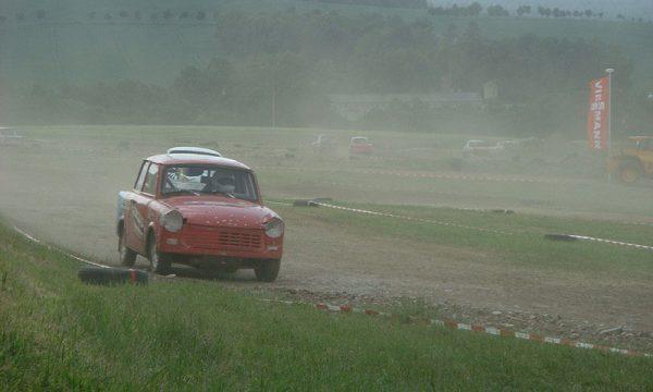 4 Pausaer Trabantrennen 2008 064