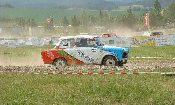 4 Pausaer Trabantrennen 2008 065