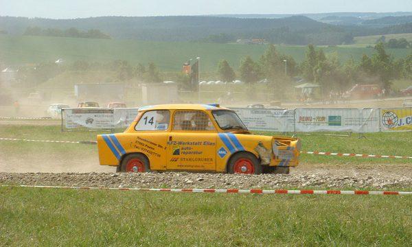 4 Pausaer Trabantrennen 2008 066