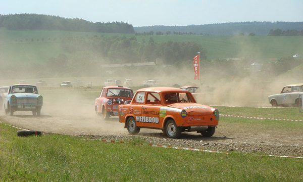 4 Pausaer Trabantrennen 2008 068