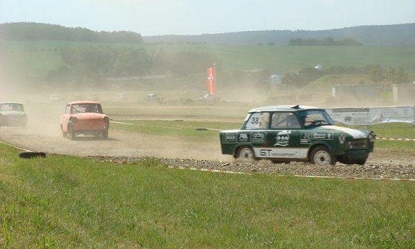 4 Pausaer Trabantrennen 2008 069