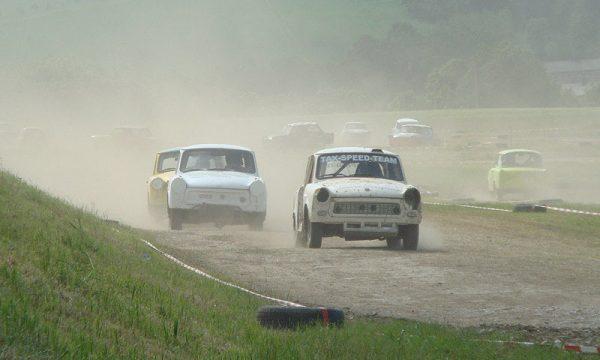 4 Pausaer Trabantrennen 2008 070