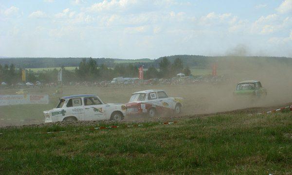 4 Pausaer Trabantrennen 2008 071