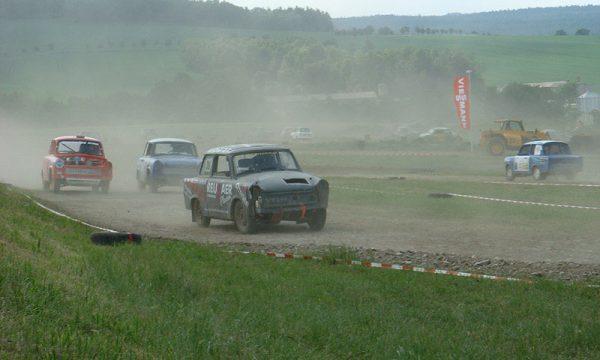 4 Pausaer Trabantrennen 2008 072