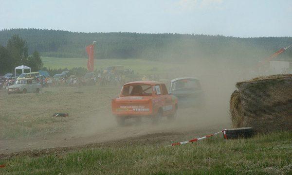 4 Pausaer Trabantrennen 2008 073