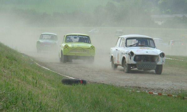 4 Pausaer Trabantrennen 2008 074