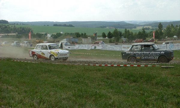 4 Pausaer Trabantrennen 2008 075