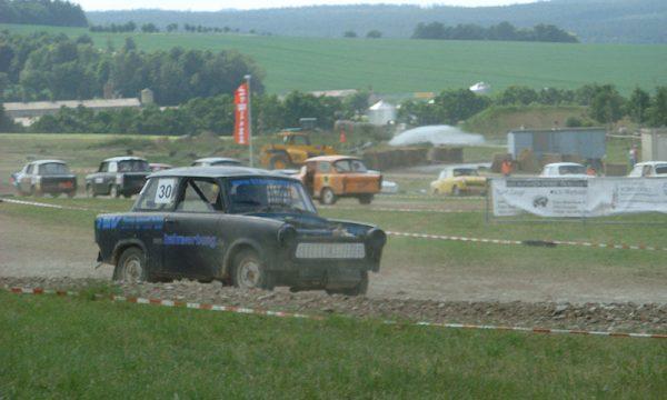 4 Pausaer Trabantrennen 2008 076