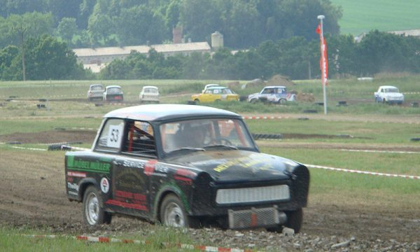 4 Pausaer Trabantrennen 2008 078