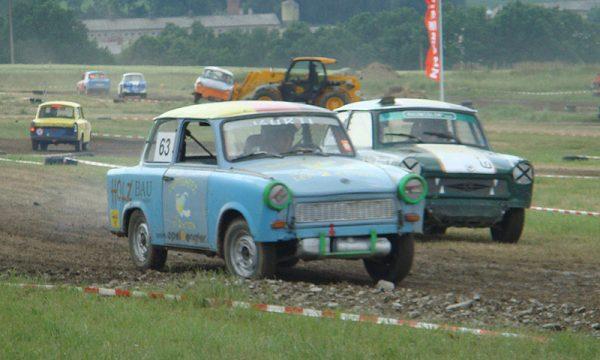 4 Pausaer Trabantrennen 2008 080