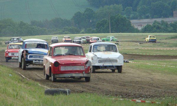 4 Pausaer Trabantrennen 2008 081