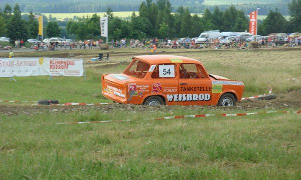 4 Pausaer Trabantrennen 2008 082