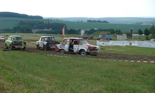 4 Pausaer Trabantrennen 2008 083