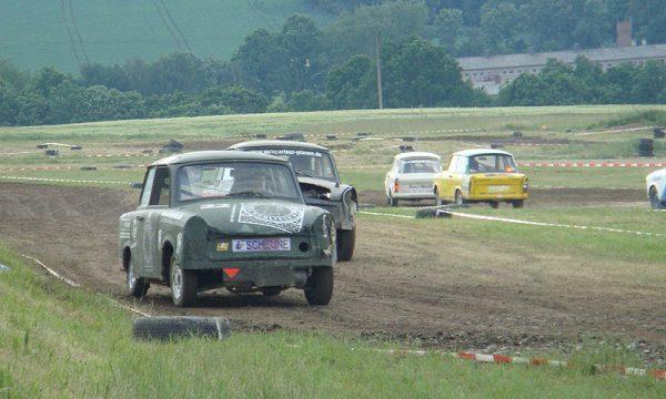 4 Pausaer Trabantrennen 2008 084