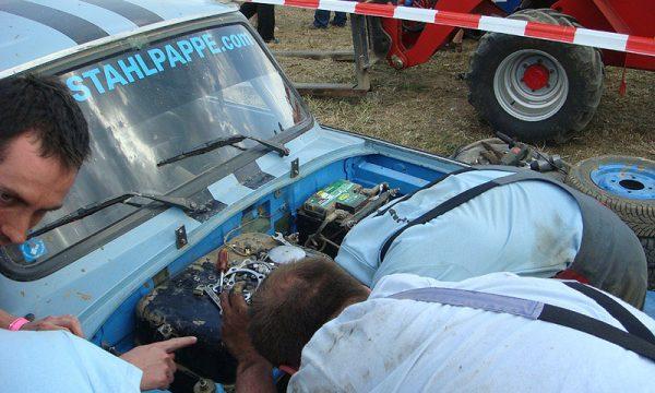 4 Pausaer Trabantrennen 2008 088