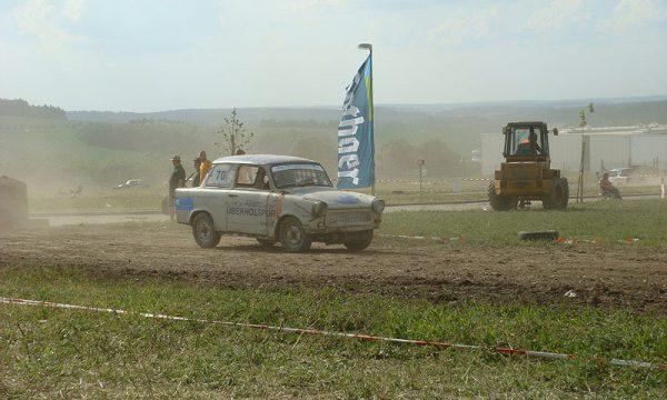 4 Pausaer Trabantrennen 2008 090
