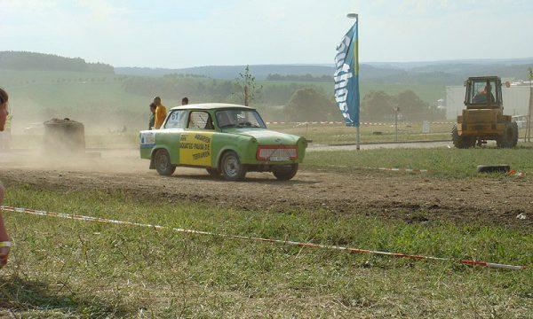 4 Pausaer Trabantrennen 2008 091