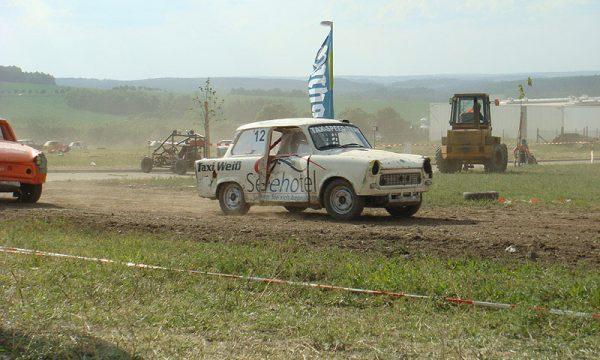 4 Pausaer Trabantrennen 2008 092