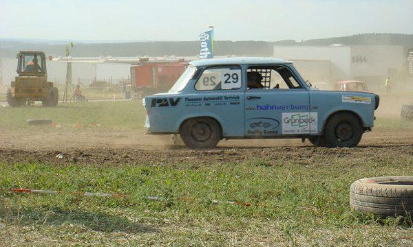4 Pausaer Trabantrennen 2008 093