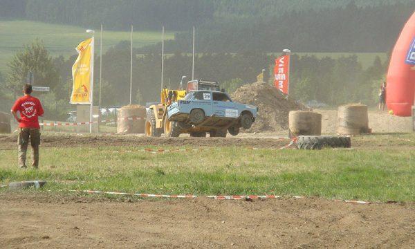 4 Pausaer Trabantrennen 2008 097