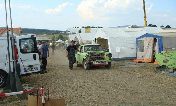 4 Pausaer Trabantrennen 2008 098