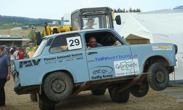4 Pausaer Trabantrennen 2008 099