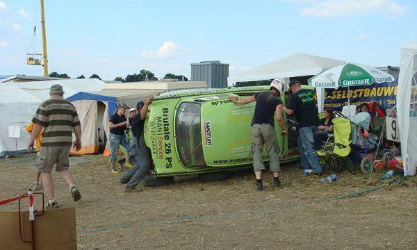 4 Pausaer Trabantrennen 2008 100