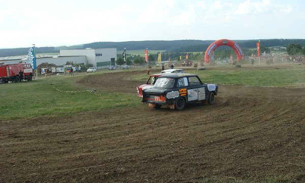 4 Pausaer Trabantrennen 2008 102