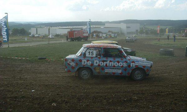 4 Pausaer Trabantrennen 2008 104