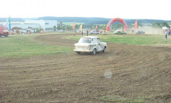 4 Pausaer Trabantrennen 2008 105