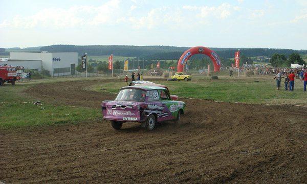 4 Pausaer Trabantrennen 2008 109