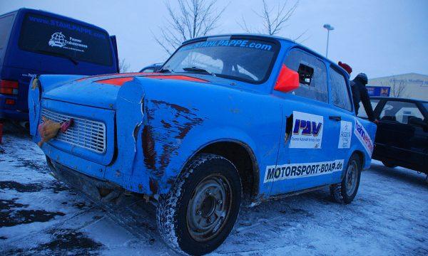 4 Pausaer Winterrennen 2013 001