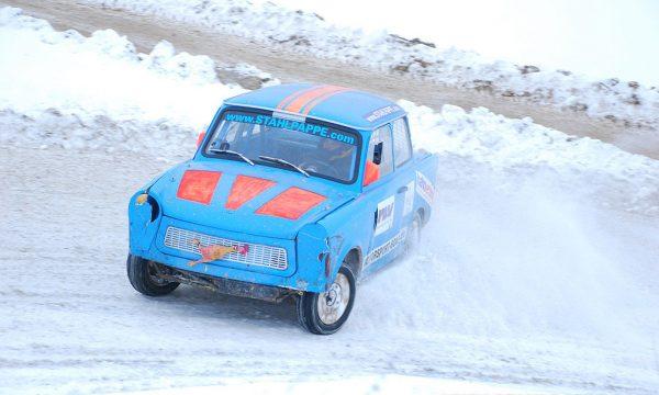 4 Pausaer Winterrennen 2013 003