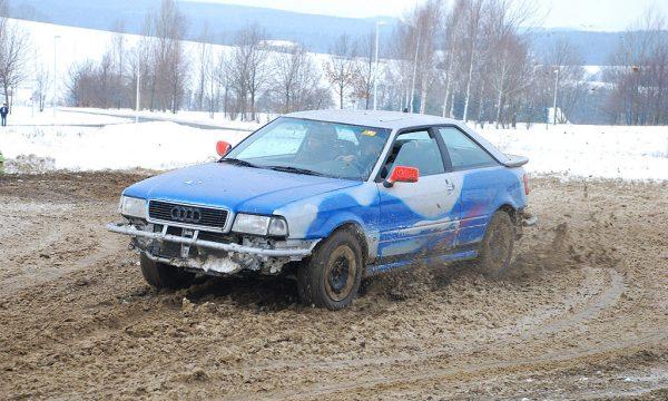 4 Pausaer Winterrennen 2013 005